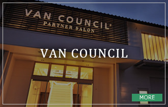 VAN COUNCIL BLOG