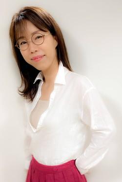 竹本美奈子